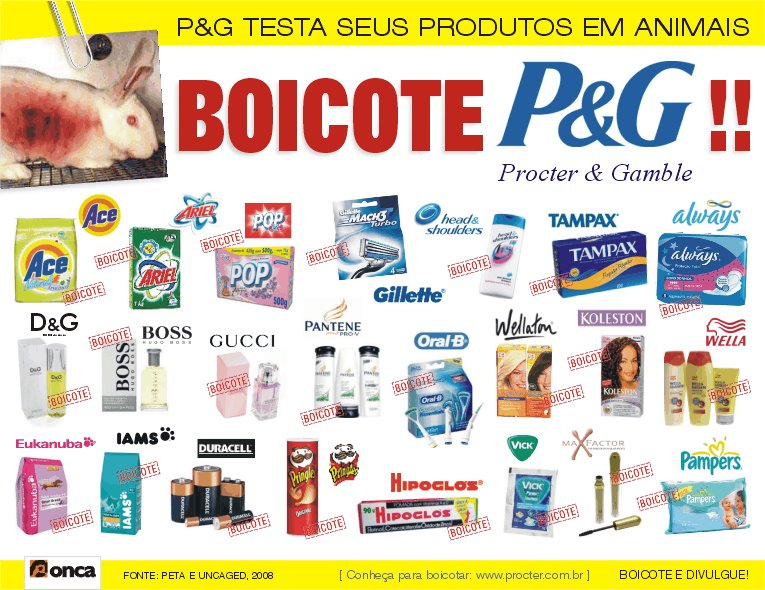 proctor and gamble Company overview procter & gamble was founded in 1837, by william procter and james gamble, who laid the foundation of p&g by initially making and selling soap and candles.