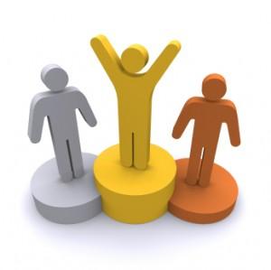concorrentes 21 dicas para ser um empresário de sucesso.