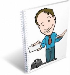 estrategia vendas empresa 21 dicas para ser um empresário de sucesso.