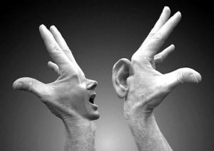ouvir cliente empresa 300x213 21 dicas para ser um empresário de sucesso.