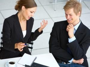 sociedade 300x225 21 dicas para ser um empresário de sucesso.
