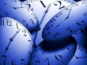 tempo para empresas 300x224 21 dicas para ser um empresário de sucesso.