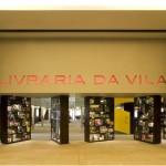 livraria da vila 01 150x150 Noite de Autógrafos