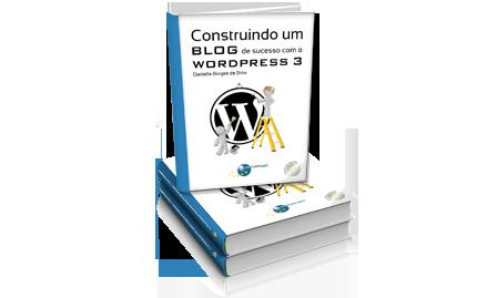 livro_wordpress